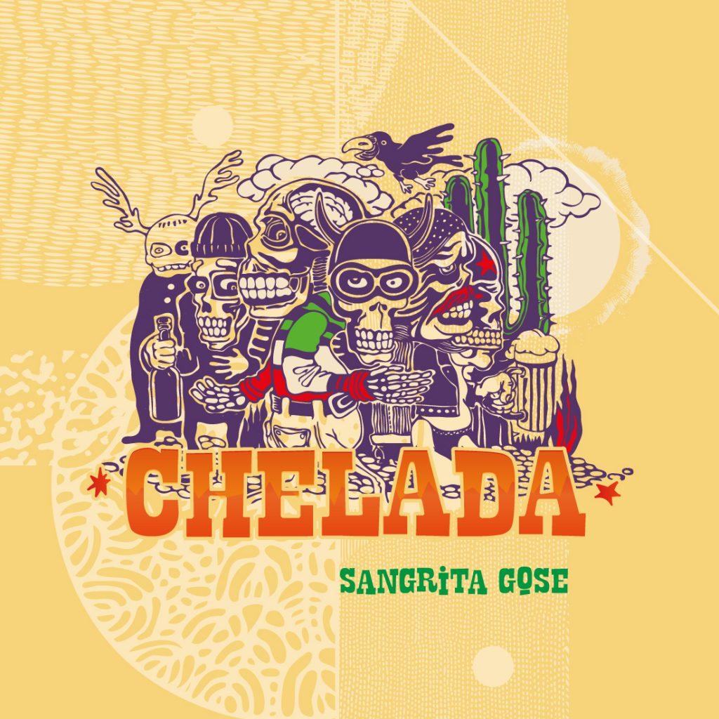 chelada_print