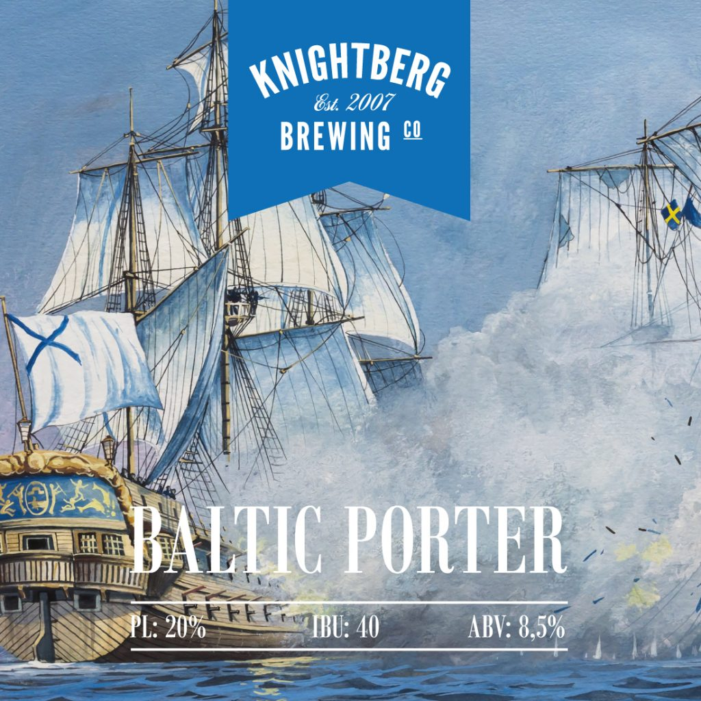new_labels_baltic_porter