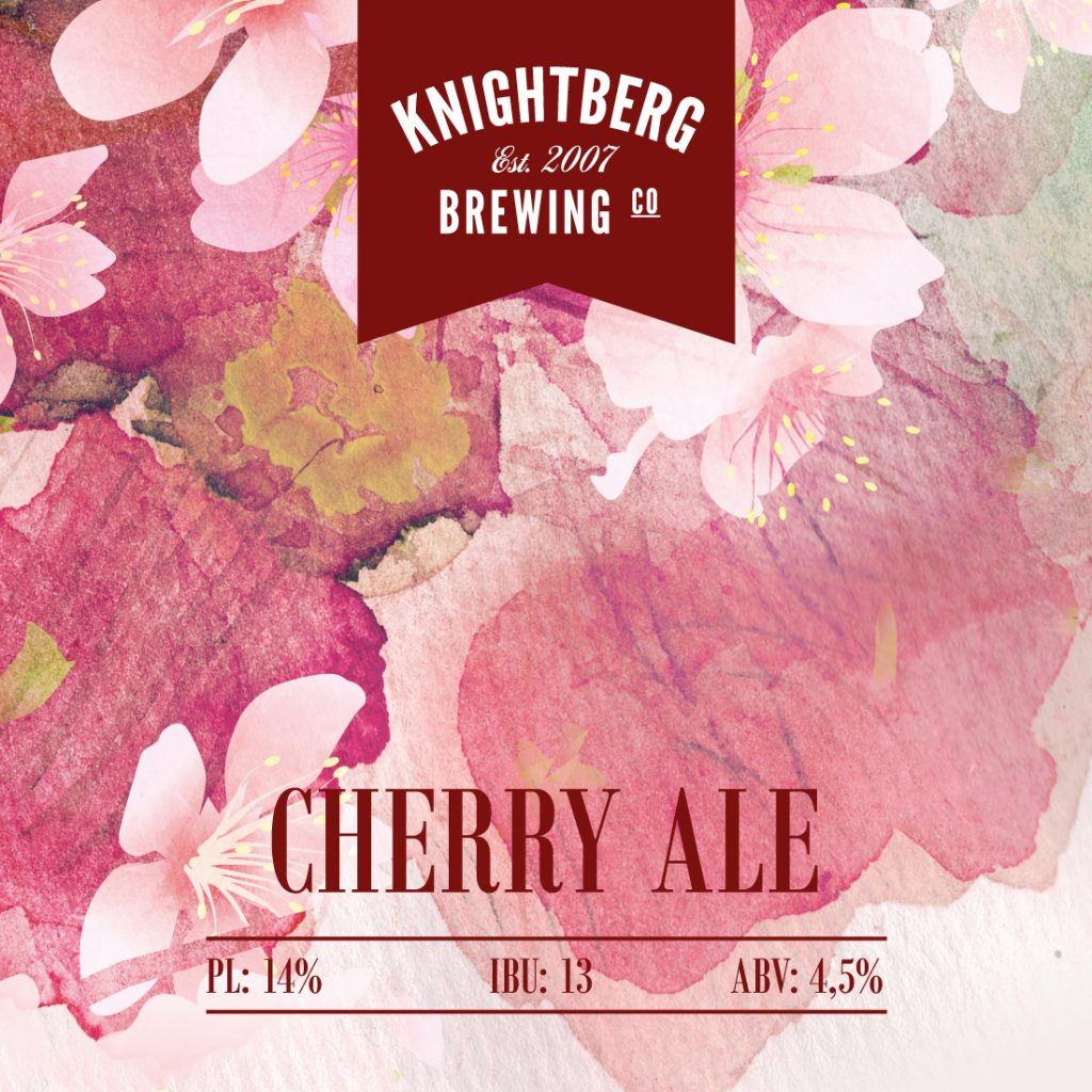 new_labels_cherry_ale