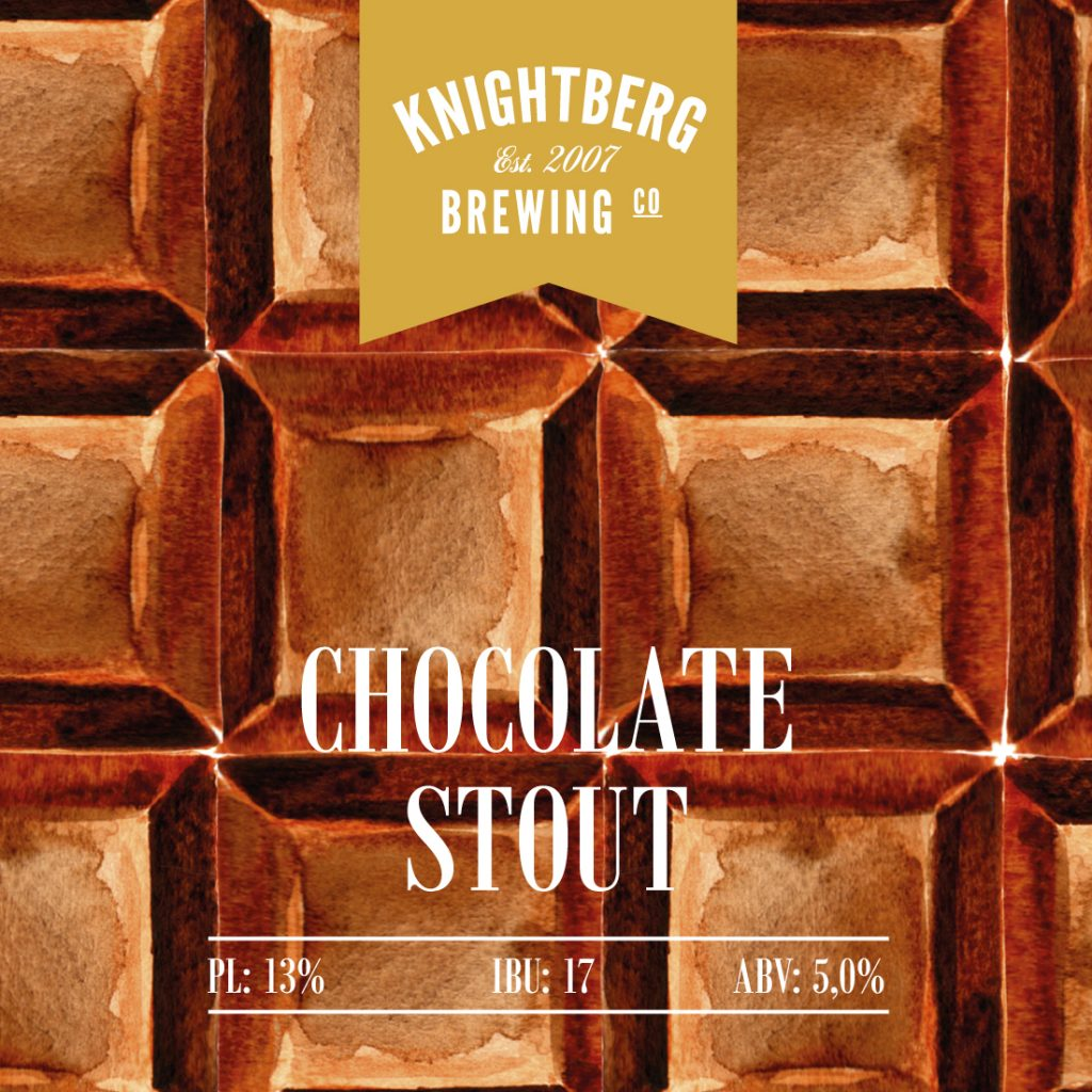 new_labels_chocolate_stout