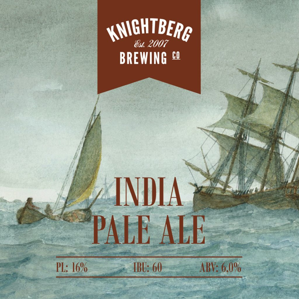 new_labels_ipa