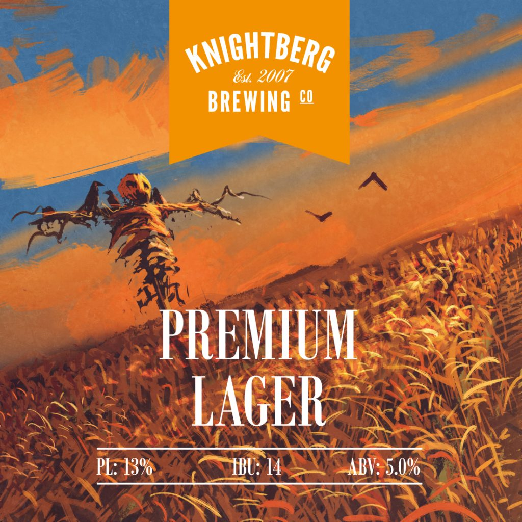 new_labels_premium_lager