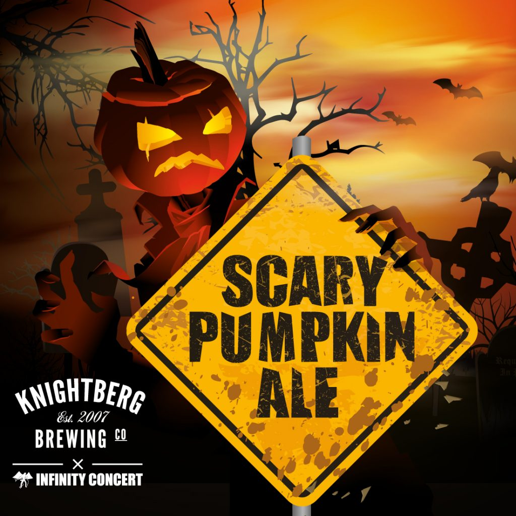 scary_pumpkin_ale